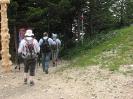 dan planincev na Krvavcu, 13. 6. 2015