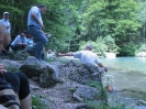 dan slov. planincev v Kamniški bistrici