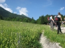 Dan slov.planincev-pohod na Orožnovo kočo