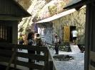 DVODNEVNI POHOD NA KRN IN BATOGNICO, 9 IN 10.7.2011