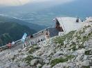 pogled z vrha Krna