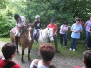 Češnjev pohod na Boč, 8. 6. 2013