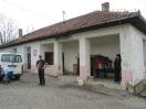 Izlet v Bosno, Banja Luka, Kozara, Velika Manjača