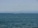 Izlet v Simonov zaliv, 23.8.2012