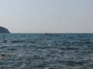 izlet v Simonov zaliv