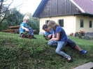 Kostanjev piknik, 11.10.2014