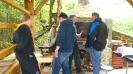 Kostanjev piknik, 14. 10. 2012