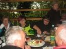 Kostanjev piknik, 22. 10. 2016