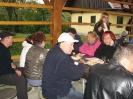 kostanjev piknik, 24. 10. 2015