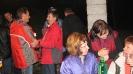 KOSTANJEV PIKNIK NA LOŽNEM, 23.10.2010
