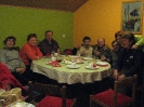 pohod Cerovec, Grilova kapela, 12.02.2011