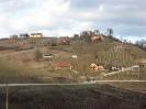 pohod na Vinec, Nimno, Vonarje, 22.1.2012