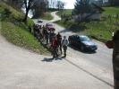 pohod Pečica, Boč, Zg. Gabernik,03.04.2011