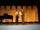 Občinsko priznanje - podelitev, 22.07.2011