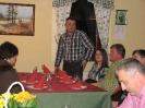 OBČNI ZBOR, 25. 2. 2012