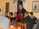 občni zbor, 26.02.2011