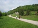 POHOD NA BOČ, 27. 04. 2011