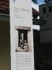pohod na celjsko kočo čez hudičev graben, 12.7.2014