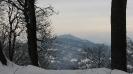 pohod na Donačko goro - zimski pohod ob slovenskem kult.prazniku