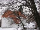 Pohod na Donačko goro-zimski pohod, 8. 2. 2013