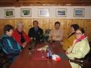 Pohod na Donačko goro, 8.2.2017