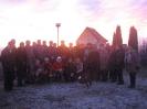 Pohod na Ložno-Loreto, 11.12.2016