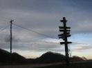 Pohod na Ložno-Loreto, 14.12.2014
