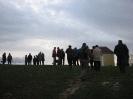 pohod na Ložno-Loreto,14.12.2014