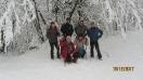 Pohod na Ložno-Loretto,11.12.2017