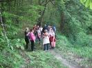 Pohod na Ložno-šmarnice, 8.5.2014