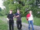 pohod na Ložno - šmarnice, 8.5.2014