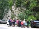 Pohod na Resevno 682m, 15.9.2013