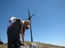 POHOD NA VELIKI ROGATEC, 28.4.2012