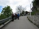 Pohod na Zasavsko Sveto goro, 2.5.2017