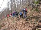 Pohod na Donačko goro-kult.p.8.2.2016