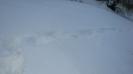 Snežna pravljica na Ložnem