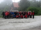 Bohor - Lisca, 25.5.2013