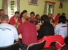 Tradicionalni pohod na Sv. Ano, 24.07.2011